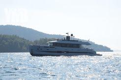 2019 Ses Yachts Modern Trawler