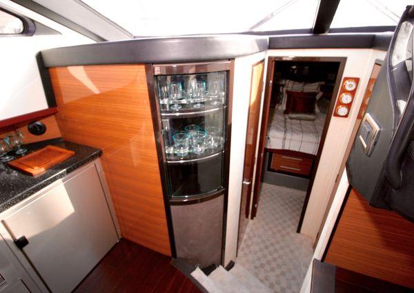 Marquis 40 SC image
