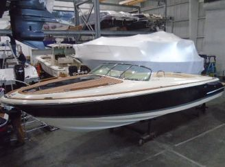 2020 Chris-Craft Corsair 30