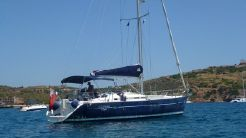 2006 Beneteau Oceanis 423