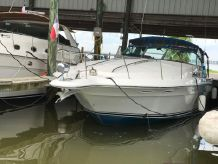 1993 Sea Ray 40 Express Cruiser
