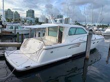 2004 Tiara Yachts 5200 Sovran