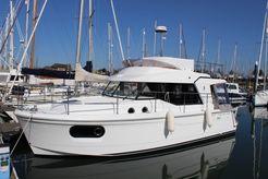 2017 Beneteau Swift Trawler 30