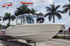 2020 Boston Whaler 280 Outrage