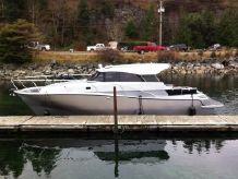 2019 Aluminum Cruiser Northwest Aluminum Custom