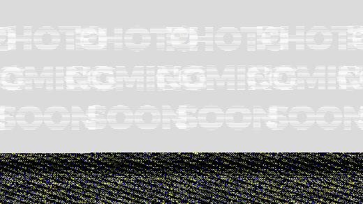 3715201