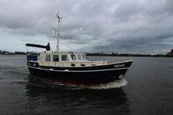 1997 Motor Yacht Combi Kotter 12.00