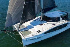 2020 Seawind 1190 Sport