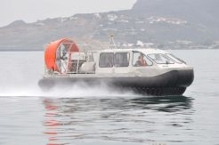 2019 Hovercraft 28 Unknown