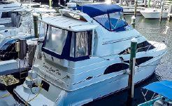 2007 Carver 36 Motor Yacht