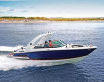 2021 Monterey 278 Super Sport