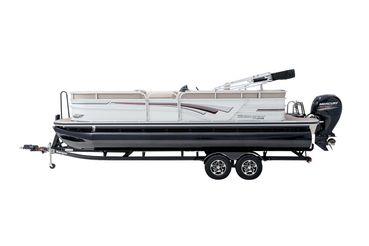 2021 Ranger 200C