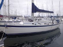 2004 Malo 39