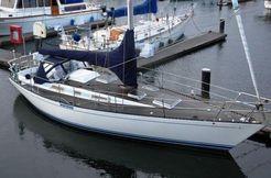 1986 Ct cruisers