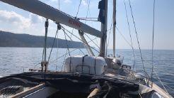 2008 Beneteau OCEANIS 43,2