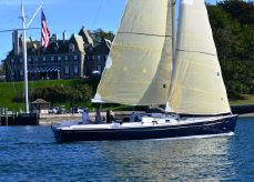 2015 Bys Open 30, Daysailor OPEN 30