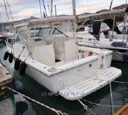 2005 Tiara Yachts 2900 Open
