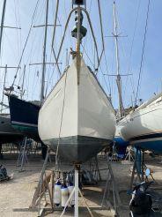 1984 Seamaster 925