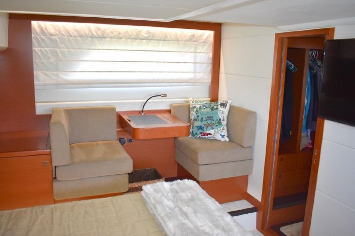 2014 Prestige Purchase BoatsalesListing