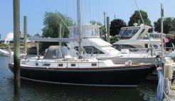 1982 Bristol 41.1 CC