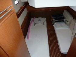 photo of  45' Bavaria Sport 43