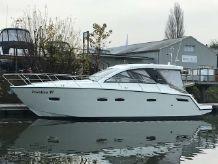 2012 Sealine SC35