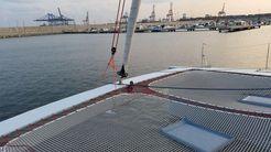2016 Flash Catamarans FLASH CAT 52-S