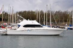 2003 Riviera 47