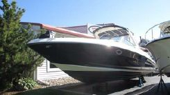 2009 Sea Ray 300 Select EX