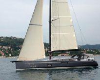 2020 Shipman 59