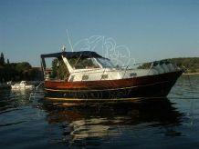 2005 Nautica Esposito FUTURA CABIN 75