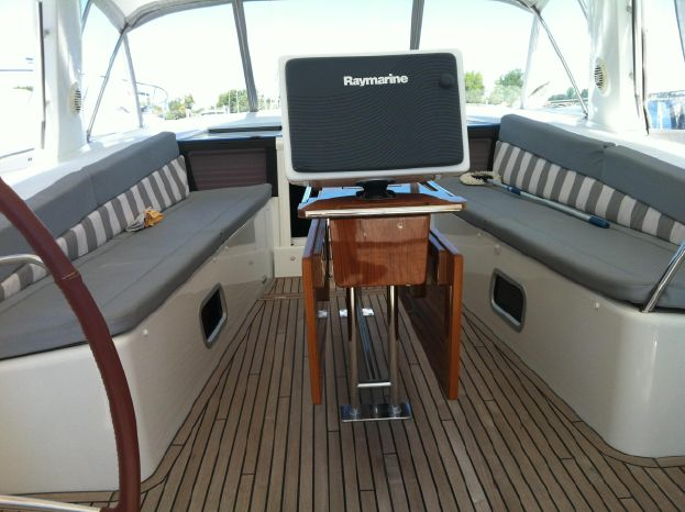 2011 Beneteau Purchase Sell