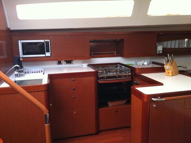 2011 Beneteau For Sale Rhode Island