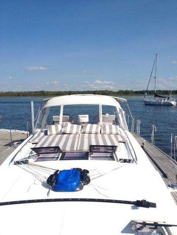 2011 Beneteau Buy BoatsalesListing