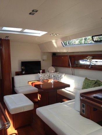 2011 Beneteau BoatsalesListing Brokerage