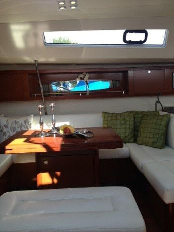 2011 Beneteau For Sale New England