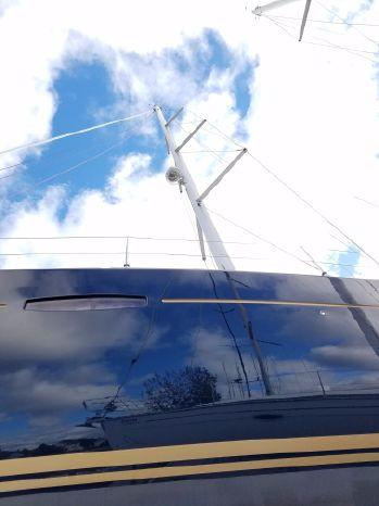 2011 Beneteau BoatsalesListing BoatsalesListing