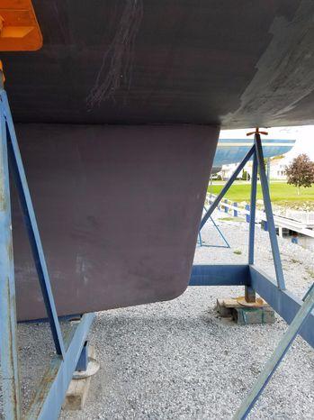 2011 Beneteau BoatsalesListing Broker