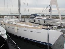 2003 Sweden Yachts 45