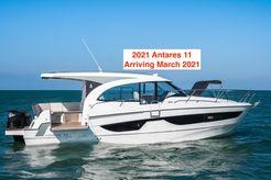 2021 Beneteau America Antares 11