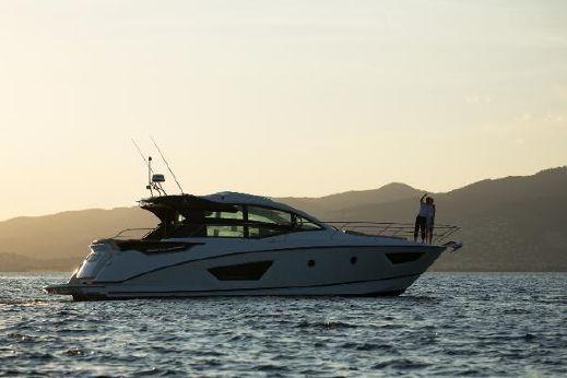 Beneteau Gran Turismo 50 Hardtop Boats For Sale In Australia Yachtworld