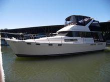 1990 Bayliner 3888 Motoryacht