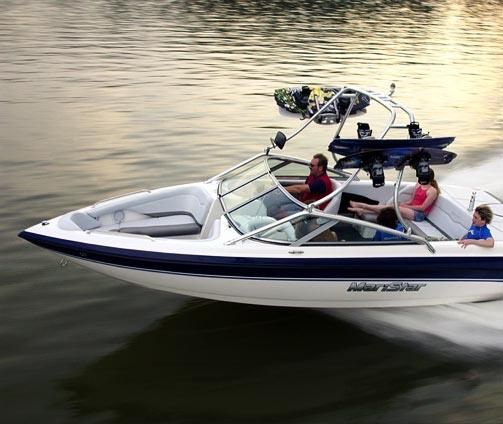 Explore MasterCraft boats for sale  View this 2004