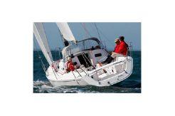 2011 J Boats J 97