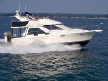 1998 Bayliner 3788