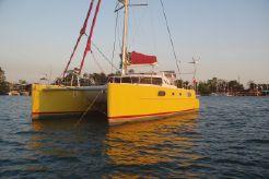 2008 Galileo 41