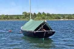 1957 Cape Cod Bullseye