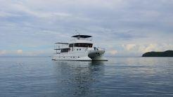 2008 Trawler Catamarans