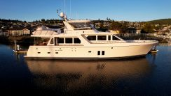 2007 Offshore Yachts 76 MY