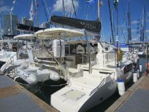 2014 Maverick Yachts Of South Africa 440 Custom, owner version